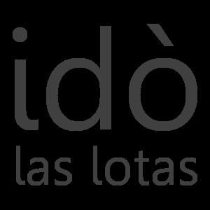 IDO – LAS LOTAS